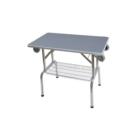 Folding Table On Wheels Universal Folding Table With Wheels Chadog Corporate