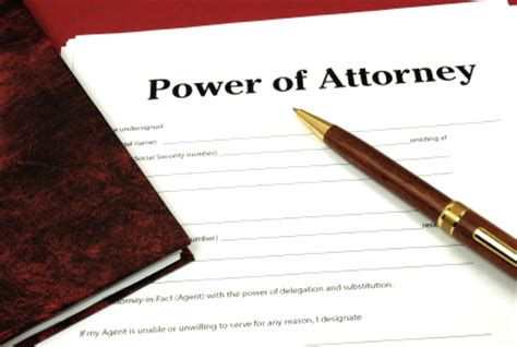 section 10 powers of attorney act 1971 dwyers solicitors lasting power of attorney