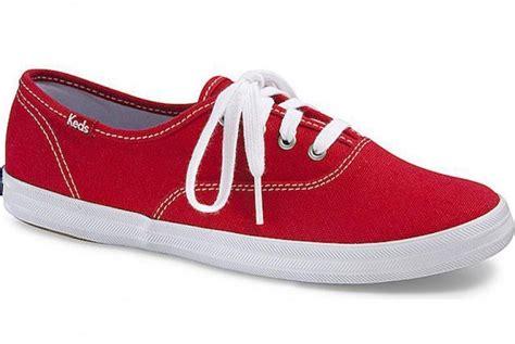 Sepatu Keds 6 fakta unik tentang sepatu keds republika