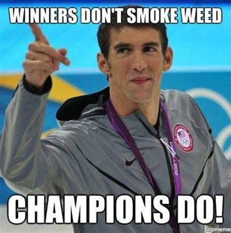 Marijuana Overdose Meme - 1000 images about cannabis memes funnies on pinterest