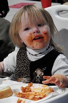 toddler wikipedia