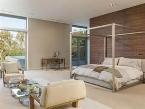 modern 4 poster bed modern four poster bed interior design ideas