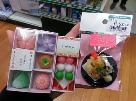 Magnet Kulkas Oleh Oleh Negara Jepang 1 13 pilihan oleh oleh khas jepang yang digemari orang orang seluruh dunia matcha situs wisata