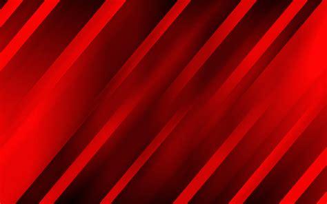 imagenes fondo de pantalla rojos rojo full hd fondo de pantalla and fondo de escritorio