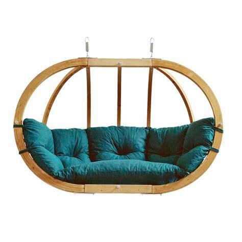 basket swing seat basket swing seat 28 images basket seat swing