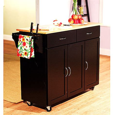 cheap kitchen islands and carts kitchen work carts kitchen utility carts work centers