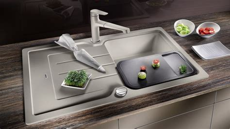 herts kitchens and bathrooms blanco kitchen sinks 100 kitchen sink accesories www