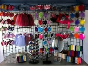 craft show ideas booths display crafts show booths crafts ideas booths