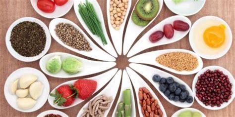 alimentazione salute immunonutrizione le 10 regole per curarsi a tavola greenme