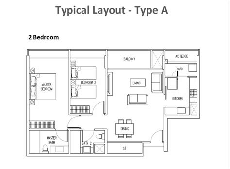 interlace floor plan location floor plan projects homes your life your