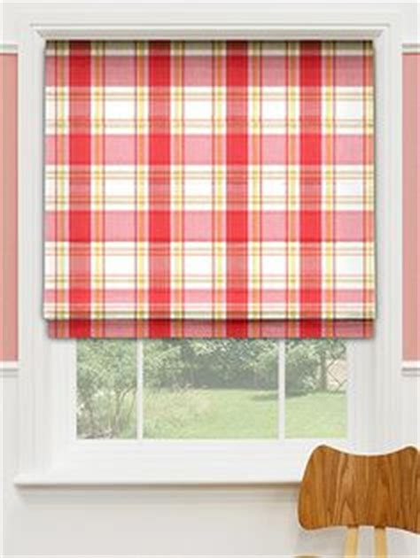 check pattern roller blinds blinds bright and beautiful on pinterest roller blinds