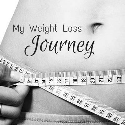 weight loss 9 weeks my weight loss journey week 9 what katy said