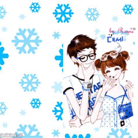 anime cantik banget gambar kartun cantik dan banget animasi korea meme