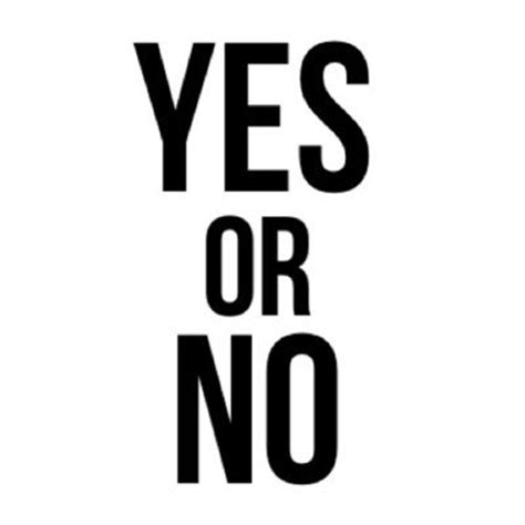 quiz questions yes or no yes or no questions yesnoquestionss twitter