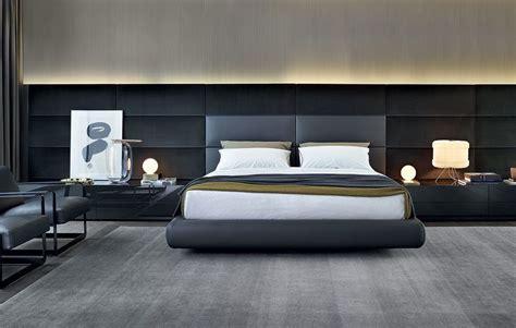 da letto elegante foto da letto elegante di rossella cristofaro