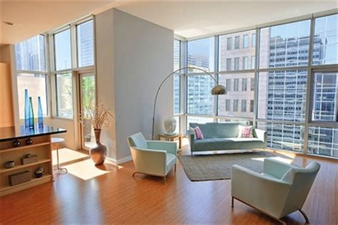 Apartment Dallas Downtown Downtown Dallas Apartments Utilities Included 28 Images