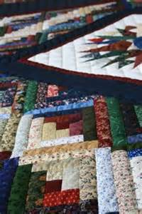 quilting amish quilts and other things amish on