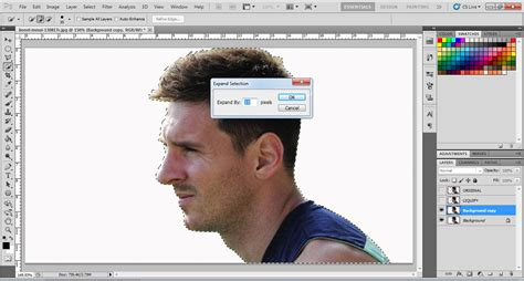 desain kartu nama dengan photoshop cs4 tutorial membuat efek dispersion di photoshop rumah desain
