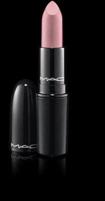 Chanel Lipstick Jamaica my likes on chanel bling and
