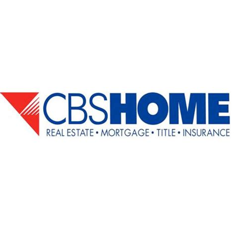 part time graphic designer at cbshome real estate