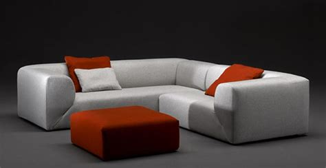 european modern furniture european modern furniture from domodinamica italia