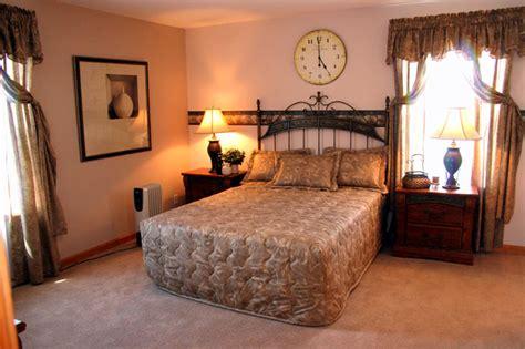 vt bedrooms vt bedrooms 28 images smugglers notch smugglers notch