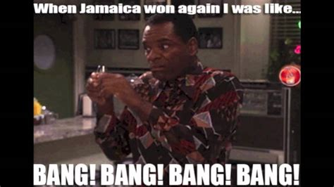 Jamaican Meme - memes best and worst from jamaica olympics london 2012