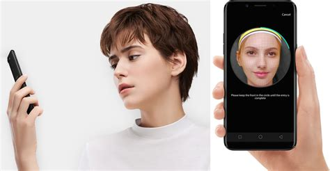 3d Oppo Xiaomi oppo และ xiaomi จะนำ 3d sensor แบบ id มาใช ก บสมาร ท