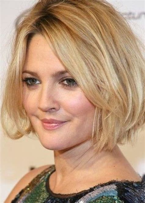 top 100 bob hairstyles herinterestcom top 100 bob hairstyles herinterest com