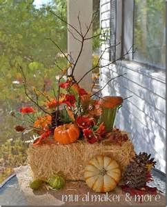 Craft Rooms Designs - fall porch decorating ideas tauni co