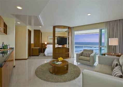 Hotel Rooms In De Janeiro sheraton barra de janeiro hotel updated 2017 prices