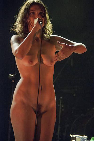 Barbara Eugenia nude pics  page