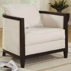 cheap livingroom chairs living room decorating design accent chairs living room ideas