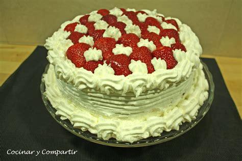 decorar pasteles in ingles mi tarta de cumplea 209 os cocinar y compartir