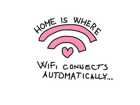 home wifi quotes