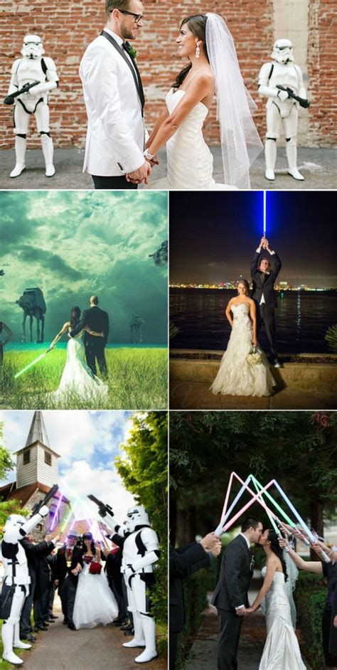 best 25 themed weddings ideas on starry prom starry wedding and