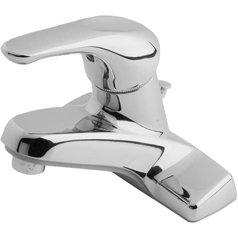 Price Pfister Kitchen Faucet Leaking Awesome Price Pfister Kitchen Faucet Leaking Spout Acediet Us