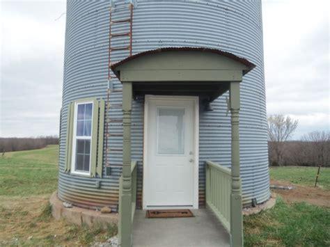 grain bin house plans 75 best silo house images on silo house grain