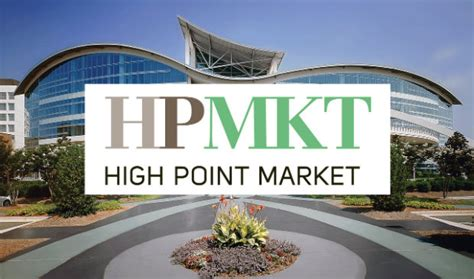 high point 2017 high point market here s everything you need to know