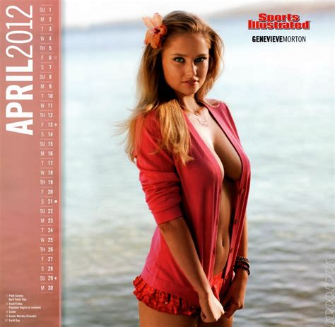 Sports Illustrated Swimsuit Calendar Sports Illustrated Swimsuit Newhairstylesformen2014