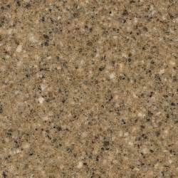 colors of granite countertops granite countertops available in different colors and