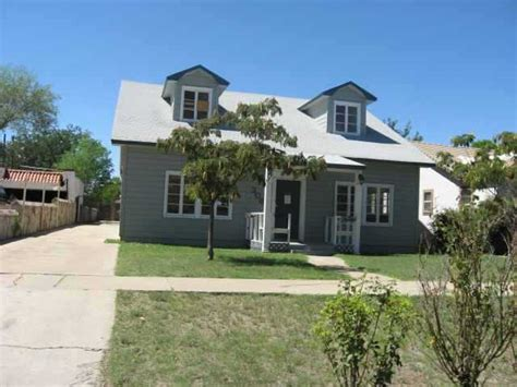 houses for sale roswell nm 306 n michigan ave roswell new mexico 88201 reo home details reo properties and
