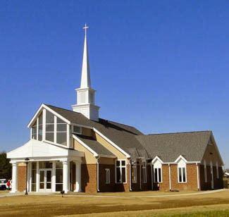 chandler chevrolet tappahannock va tappahannock presbyterian church