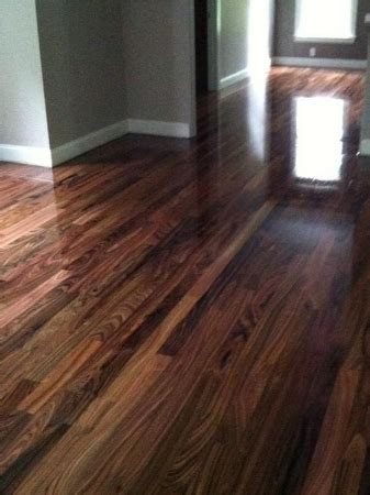 engineered hardwood floor installation west chester pa 5 star customer review november 2013