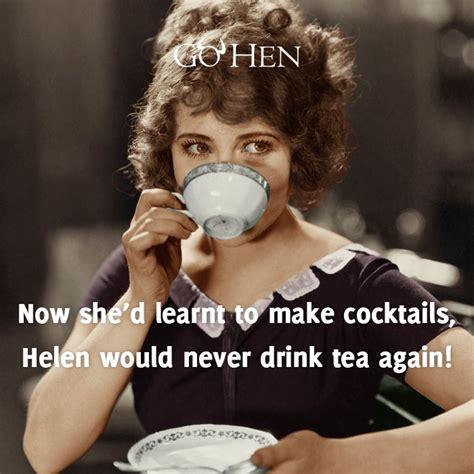 Memes Party - 12 hilarious hen party memes gohen
