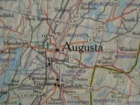 augusta map jan krentz 187 archive 187 augusta maine