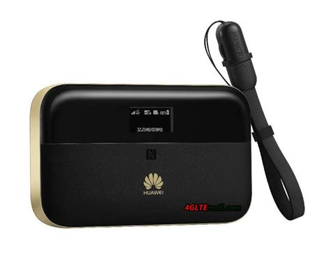 mobile huawei 4g mobile broadband difference between huawei mobile wifi
