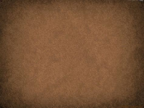 brown pattern for photoshop 40 vintage background psd vector eps jpg download