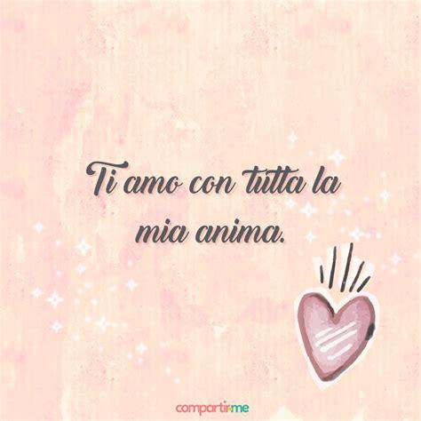 imagenes buenos dias italiano im 225 genes con frases de amor en italiano para el mejor romance