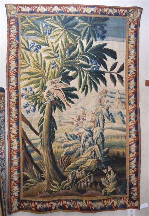aubusson tapisserie prix grand fragment tapisserie 18 232 me vendu espace